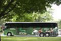 Autobus des Élans.jpg