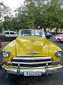 Automobile à La Havane (34).jpg