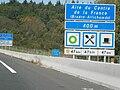 Autoroute française A71 - Aires du Centre de la France.jpg