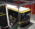 Autosan Sancity 10 LF - Transexpo 2011 (5).jpg