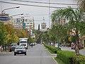 Av. San Martin, Tres Arroyos - panoramio.jpg