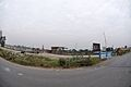Avani Grand - Proposed Hotel Site - Eastern Metropolitan Bypass - Kolkata 2013-11-28 0876.JPG