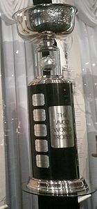 Avco World Trophy.JPG