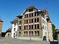 Avenches, château d'Avenches 05.jpg