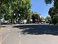 Avenue Georges Clemenceau Nogent Marne 3.jpg