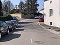 Avenue Val Fleuri - Mâcon (FR71) - 2021-03-01 - 2.jpg