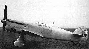 300px-Avia_B-35.jpg