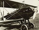 Avia BH-21 right front photo NACA Aircraft Circular No.22.jpg