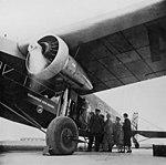 Avia Fokker F-IXD a Walter Pegas II-M2 (1935).jpg