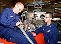 Aviation Technical Training Center 140318-G-XA025-004.jpg