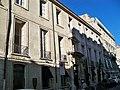 Avignon - Collège Saint Nicolas d'Annecy.jpg