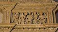 Avignon - Collégiale Saint Agricole 20.JPG