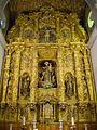 Avila - Convento de San Antonio de Padua 01.jpg