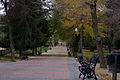 Avila 31 parque San Antonio by-dpc.jpg
