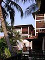 Avillion Resort Port Dickson (6349064789).jpg