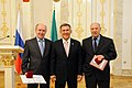 Awarding Tatarstan State Prize in the Field of Science and Technology (2010-12-30) 20.jpg
