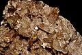 Axinite (France).jpg