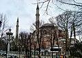 Ayasofya-İstanbul - panoramio.jpg