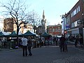 Aylesbury Saturday Market - geograph.org.uk - 725305.jpg