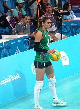 Ayshan Abdulazimova 2.jpg