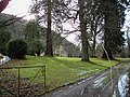 Ayton House - geograph.org.uk - 1151371.jpg