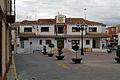 Ayuntamiento de Villalba del Rey.jpg