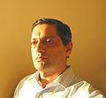 Azad yashar 4.jpg