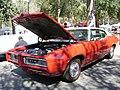 Azalea Festival 2013 - 1968 GTO.JPG