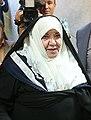 Azam Taleghani.jpg