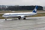Azerbaijan Government Boeing 767-32L-ER 4K-AIO1 (23237677332).jpg