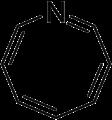 Azocine.png
