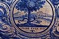 Azulejos na Igreja de Nossa Senhora dos Remédios, Peniche (36059764173).jpg