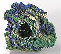 Azurite-Malachite-134982.jpg