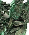 Azurite-Malachite-mexmal-07c.jpg