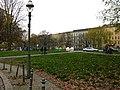 Böckhstrasse zum Planufer - panoramio.jpg