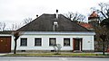 Bürgerhaus 8598 in A-7461 Stadtschlaining.jpg