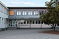 Bürmoos - Ort - NMS Bibliothek - 2020-08-25-2.jpg