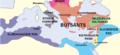 Bütsants 1180.png