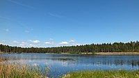 Bārbeles ezers (1).jpg