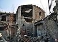 Będzin, Cementownia Grodziec - fotopolska.eu (293574).jpg