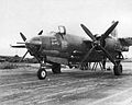B-26B-35-MA Marauder 41-31984 554th BS 386th BG 1943.jpg