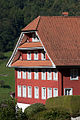 B-Silenen-Altes-Pfarrhaus.jpg