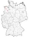 B072 Verlauf.png