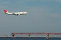 B747-400D(JA8904) approach @HND RJTT (476869701).jpg