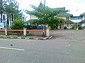 BAPPEDA - panoramio.jpg