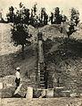 BASA-157K-1-852-6-Septemvri-Dobrinishte narrow gauge line, 1929.JPG
