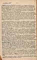 BASA-CSA-1932K-1-18-158.JPG