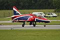 BAe Hawk T1A 2 (7567924194).jpg