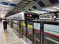 BDK06 TQ431 arrived at Tongzhou Beiyuan Station.jpg