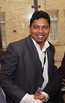 BD MP Zunaid Ahmed Palak.jpg